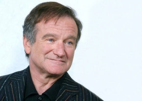 Laughter and Tears: Robin Williams and Depression